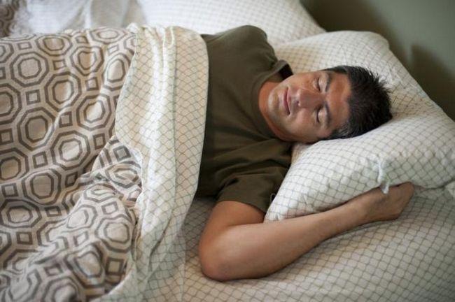 К чему снится, что отрубили голову? К чему снится отрубленная голова человека, собаки, кошки, свиньи, петуха?