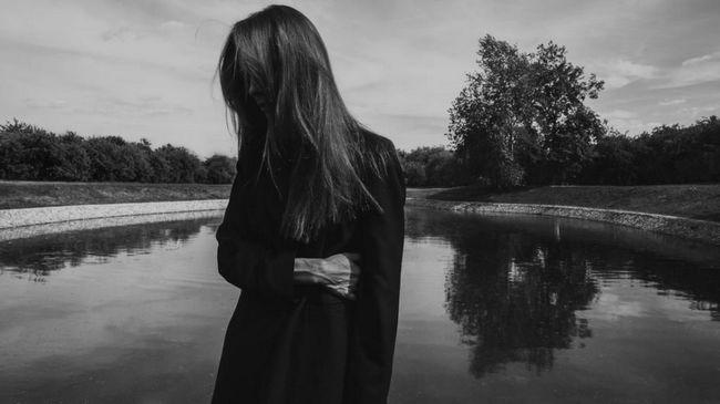 kako preživjeti raspad s tvojom voljenom osobom