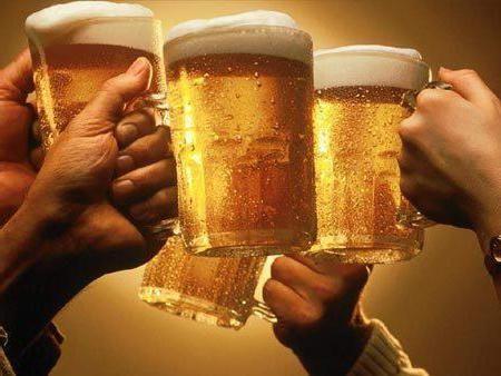posljedice uporabe alkohola