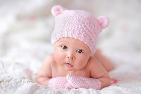 koliko često mijenja pelenu novorođenčadi