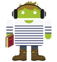 Kako čitati knjige na Androidu? Kratka uputa