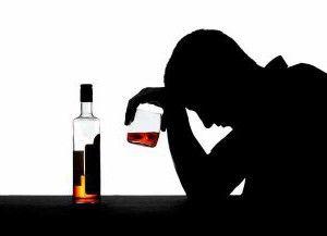 što učiniti s trovanjem alkoholom