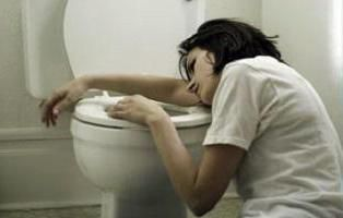 Što učiniti ako imate trovanje alkoholom u vašem domu