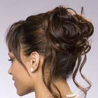 dnevna duljina kose za oblikovanje kose