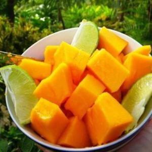 Zašto je papaya korisna?