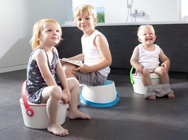 napola visoka stolica za djecu
