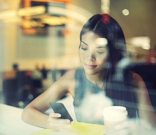 Как начать новую жизнь и изменить себя: советы психолога. Как начать новую жизнь с чистого листа?