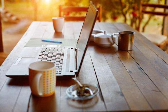 Kako započeti emitiranje u `VK`: detaljne upute