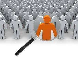 Kako pronaći osobu na Internetu? Glavne opcije