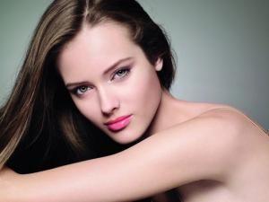 make-up tehnika