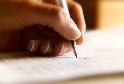 Kako napisati peticiju: važne točke