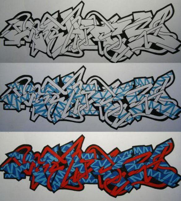 crtati grafite na papiru s olovkom