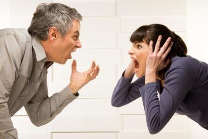 Kako naučiti kontrolirati emocije i razumjeti ih