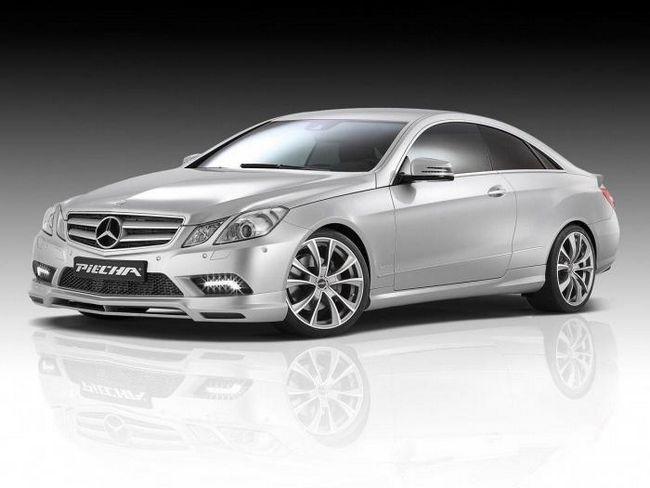 Kako ime automobila utječe na popularnost: njemački automobili