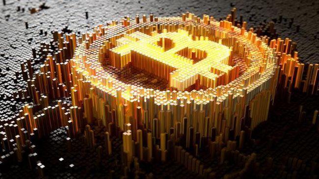 Kako izvući bitcoine u Rusiji: načine