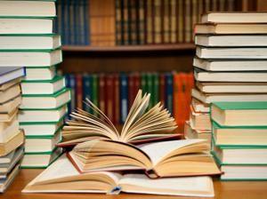 Как оформлять списки использованной литературы?