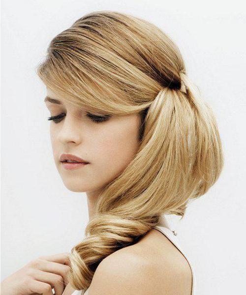 kako odrediti maksimalnu duljinu kose