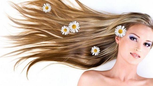 kako olakšati kosu bez štete