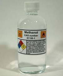 formula alkohola