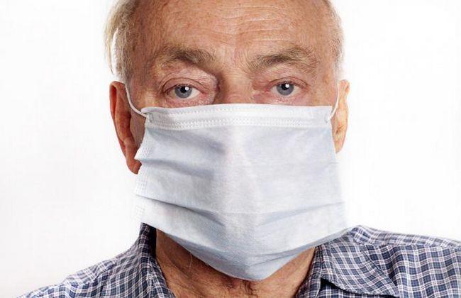 Znakovi gripe i ARVI