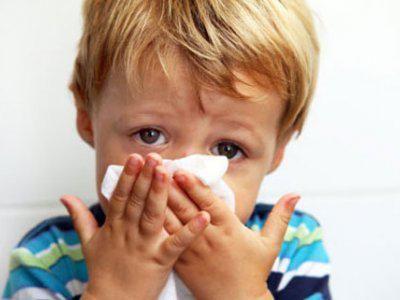 kako razlikovati virusnu infekciju od bakterija