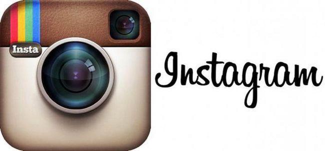 Kako otkazati pretplatu na sve na Instagramu: korisni savjeti