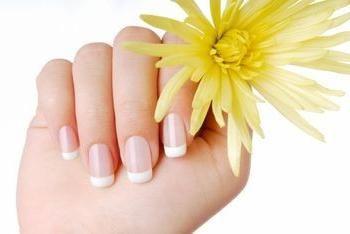 kako rasti dugi nokti