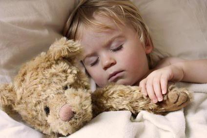 kako odstraniti dijete piti mlijeko noću