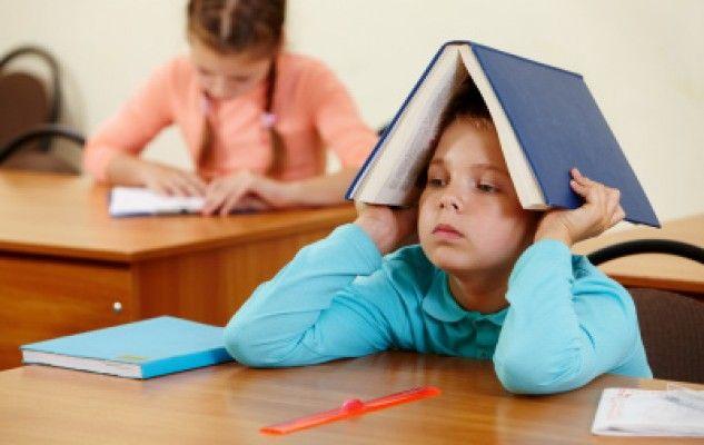 Kada je bolje prenijeti dijete u školu