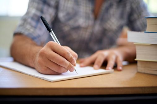 Kako napisati članke za objavljivanje?