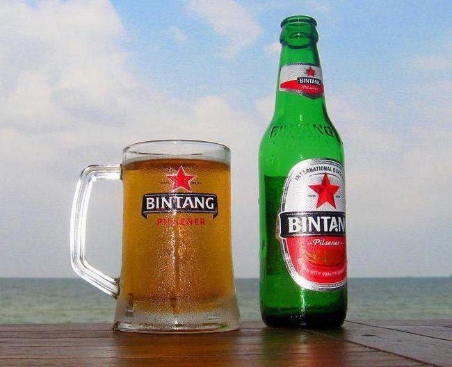kako se pivo proizvodi bezalkoholno
