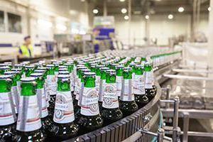 bezalkoholno pivo je dobro i loše