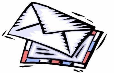 Kako usluge e-pošte pomažu vašem poslovanju na Internetu