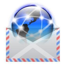Usluge popisa dopisnica