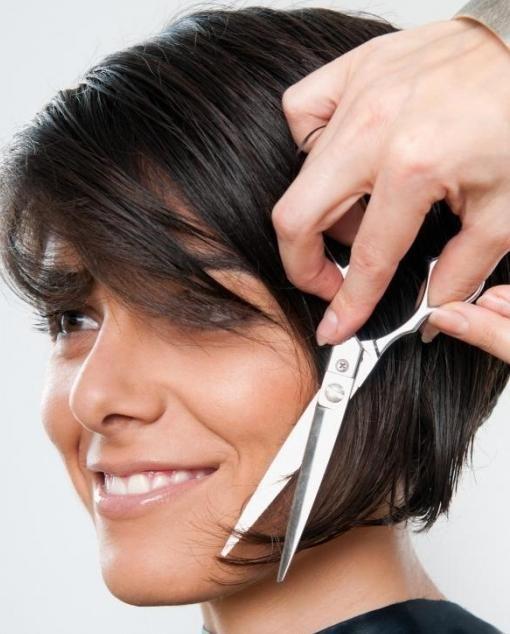 kako odabrati frizure