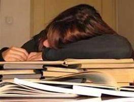 Kako se pripremiti za CSE u društvenim studijama: praktični savjeti i trikovi