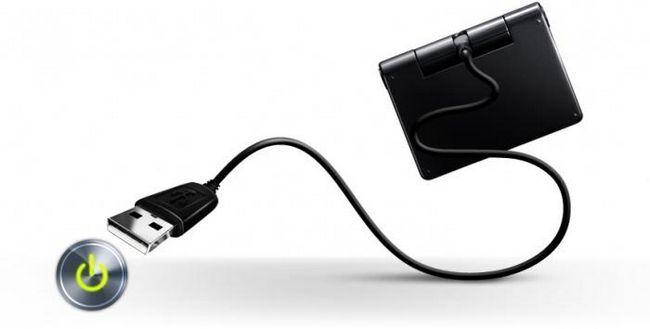 Kako povezati tablet s televizorom pomoću HDMI veze