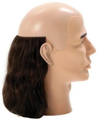kako odabrati frizuru za čovjeka