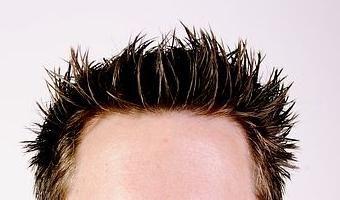muške frizure po vrsti lica