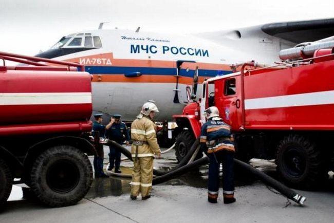 dobiti licencu za Moskvu