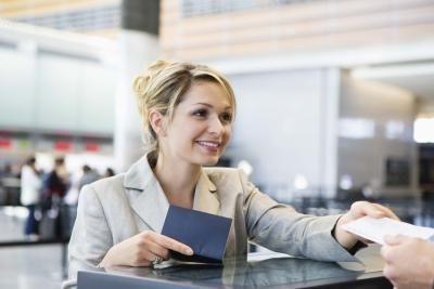 Kako dobiti samu Schengensku vizu