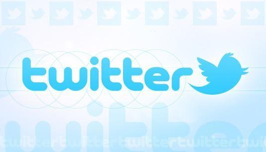 Как поменять фон в `Твиттере`, шапку и фотографию профиля