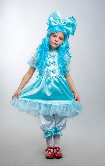 jelly kostim