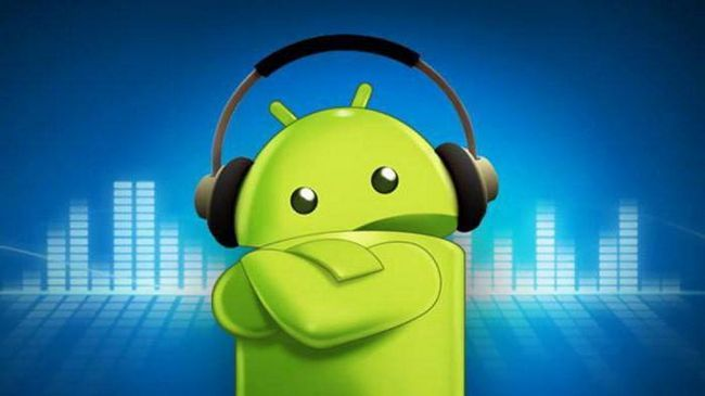 kako staviti melodiju na zaseban kontakt android