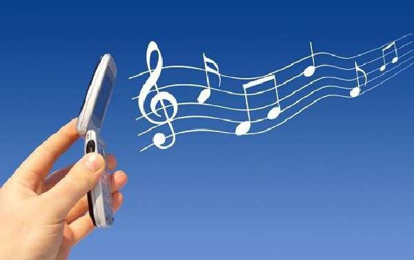 android kako staviti melodiju na kontakt poziv