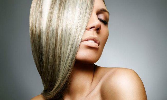 kako smanjiti kosu