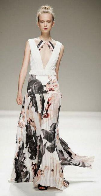 veličine 42 haljine