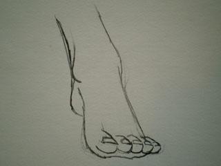 veličina cipela uk
