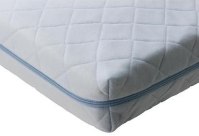 Madrac za krevetić