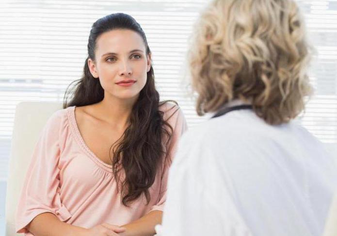 Dyufaston u ranim pregledima trudnoće